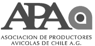 Edge Environment and Fundación Chile are developing a life cycle assessment based environmental hotspot analysis and strategy for the Chilean poultry and pork industry.