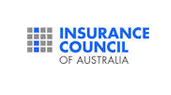 Insurance Council of Australia: Property Resilience and Exposure Program