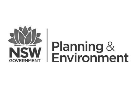 Department of Planning and Environment – Integration of Sustainability into the Planning Approval Process