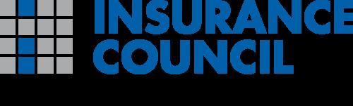 Insurance Council of Australia: Resilience Program