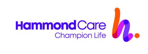 Hammond Care – Sustainability Strategy