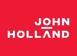 John Holland – Strategic Sustainability Reporting Roadmap