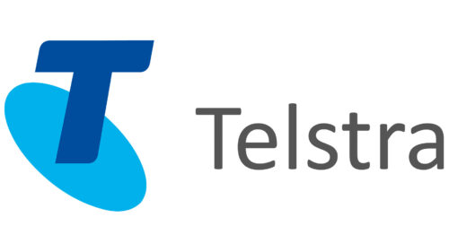 Telstra – Scope 3 Update