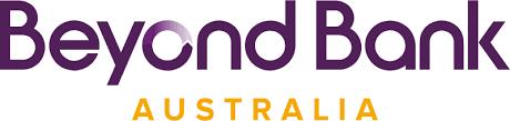 Beyond Bank – Waste Auditing and Improvement Plan