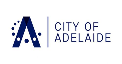 City of Adelaide – Climate Change Risk Assessment