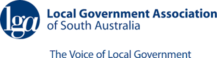 Local Government Association of South Australia – Coastal Adaptation Decision Support Pathways Guidelines