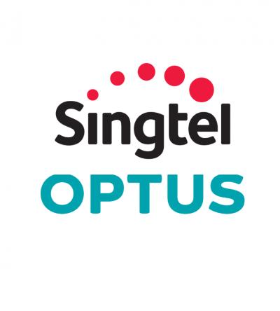 Singtel Optus