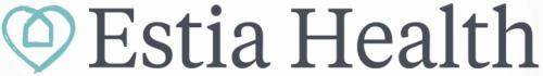 Estia Health – Sustainability Strategy