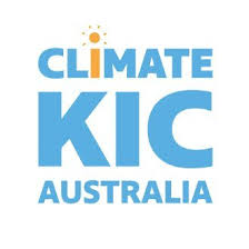 Climate KiC – Central Markets CoolSeal Investigation