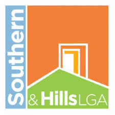 Southern & Hills LGA – Where We Build What We Build